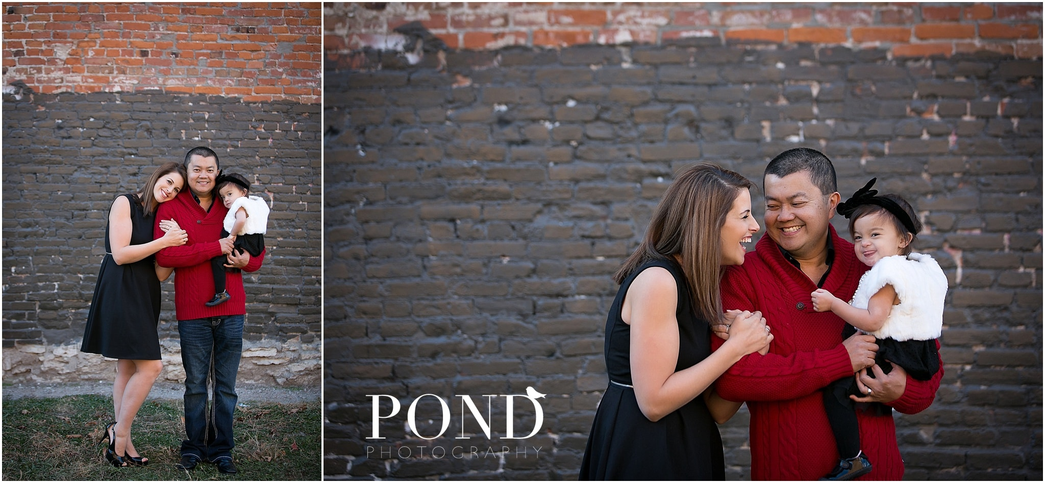 www.pond-photography.com