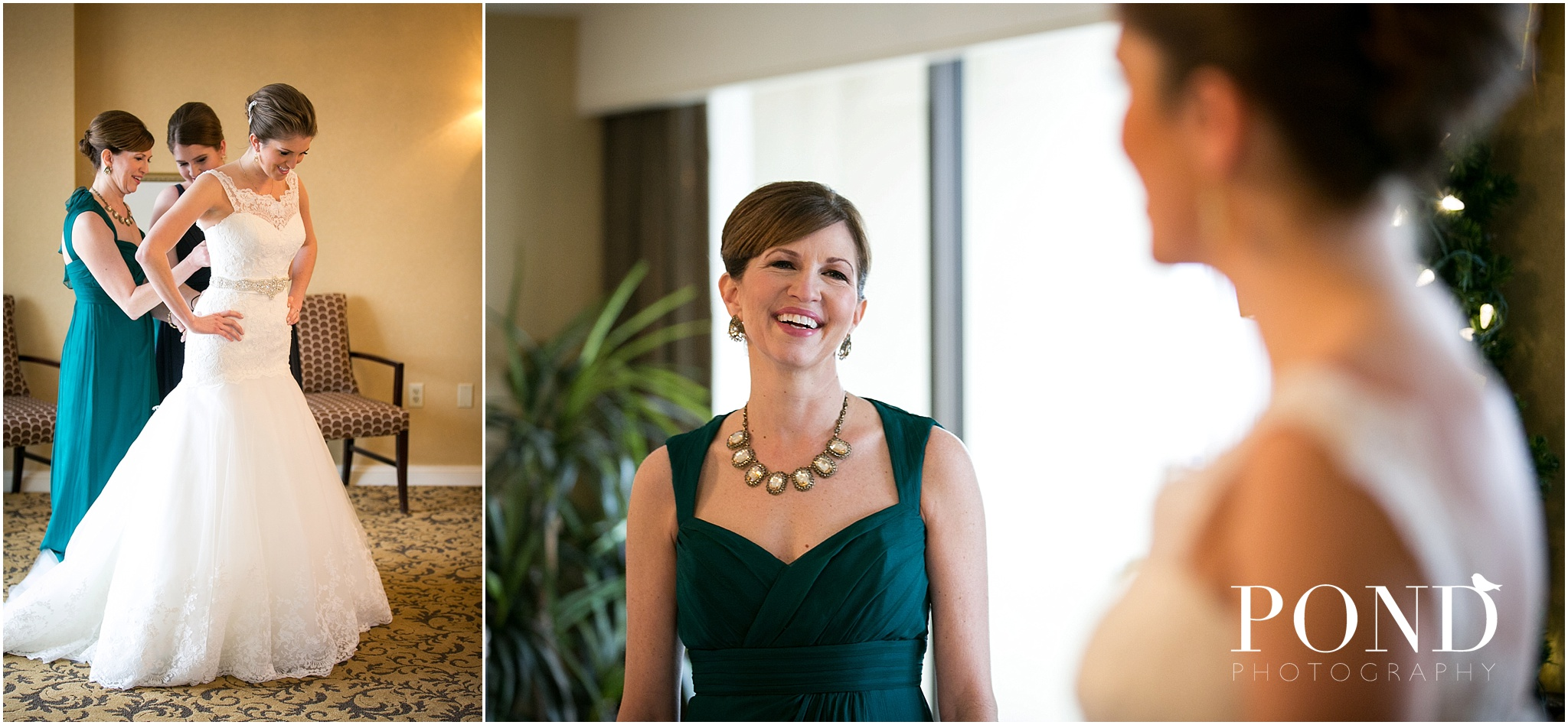 IntercontinentalPlaza_KansasCity_WeddingPhotographer_0009