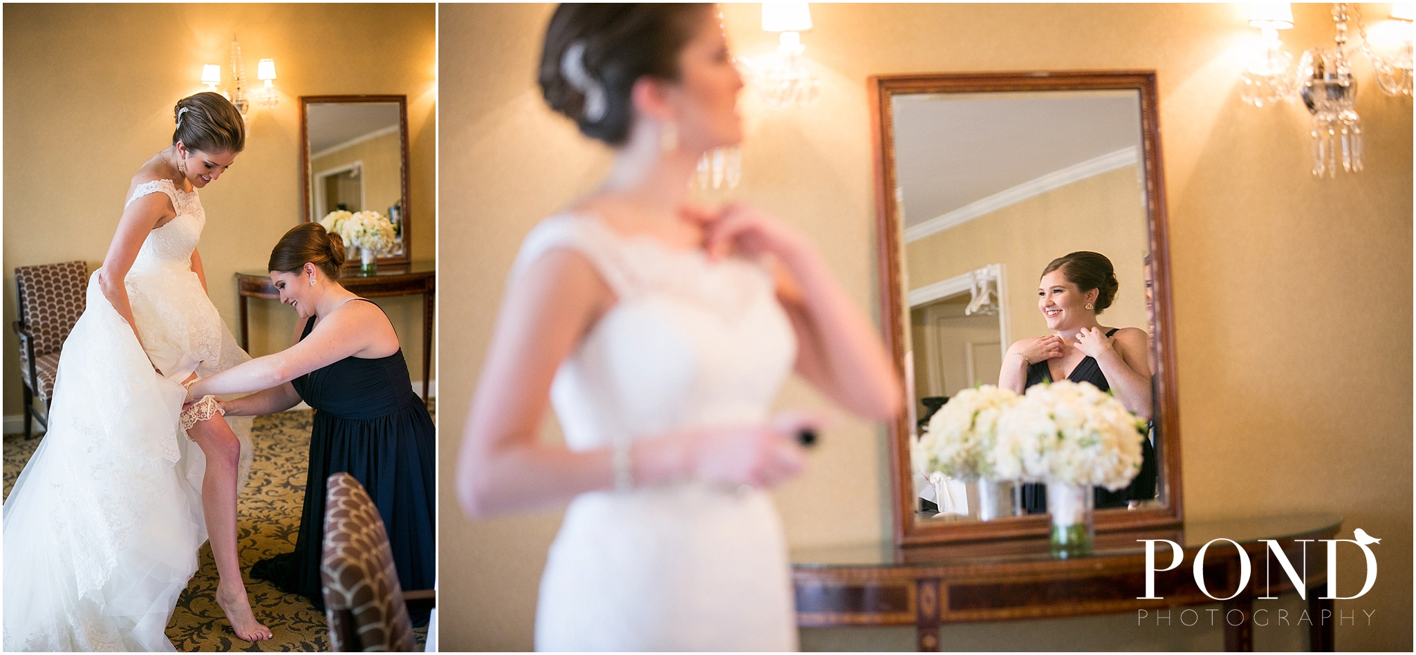 IntercontinentalPlaza_KansasCity_WeddingPhotographer_0010