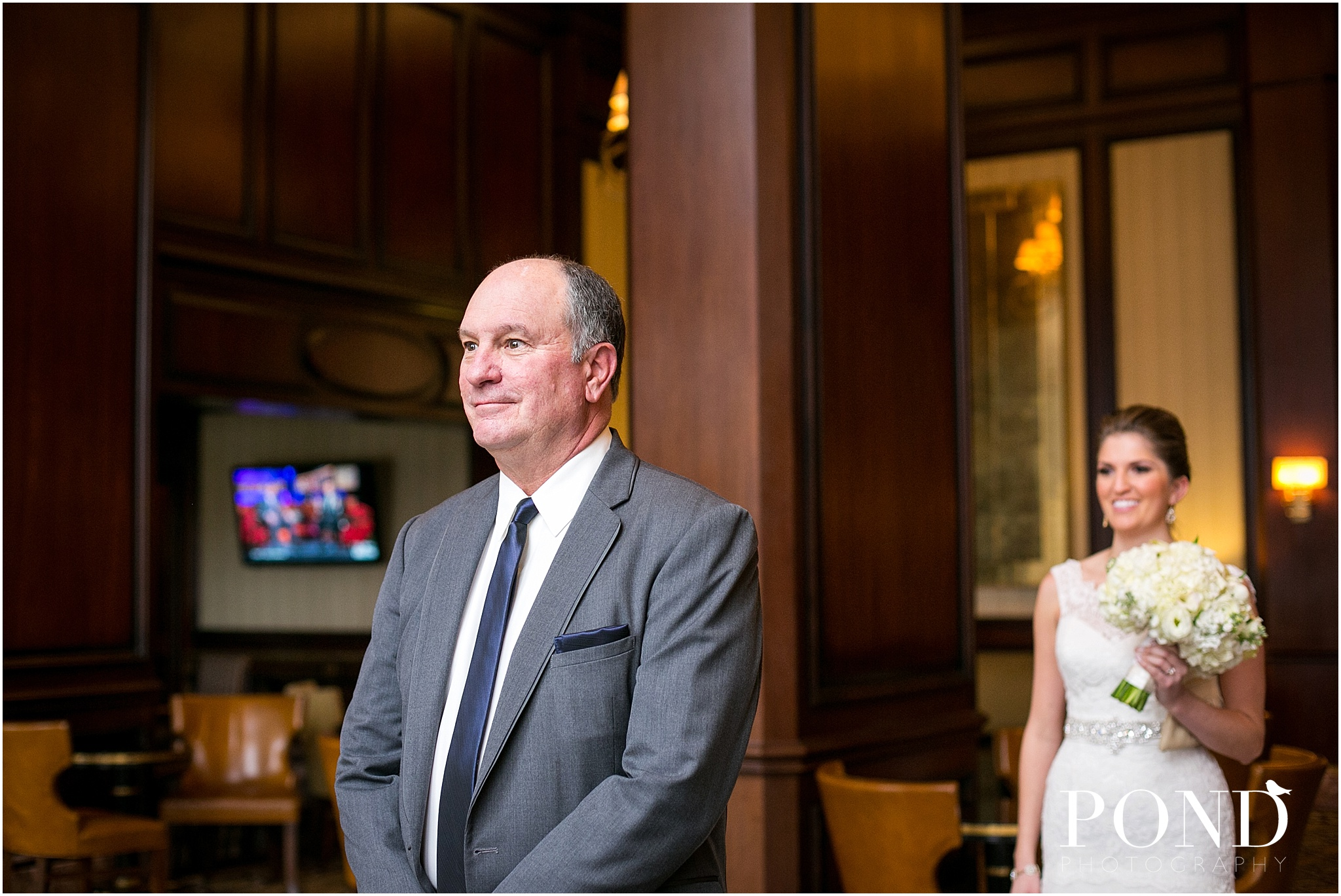 IntercontinentalPlaza_KansasCity_WeddingPhotographer_0011