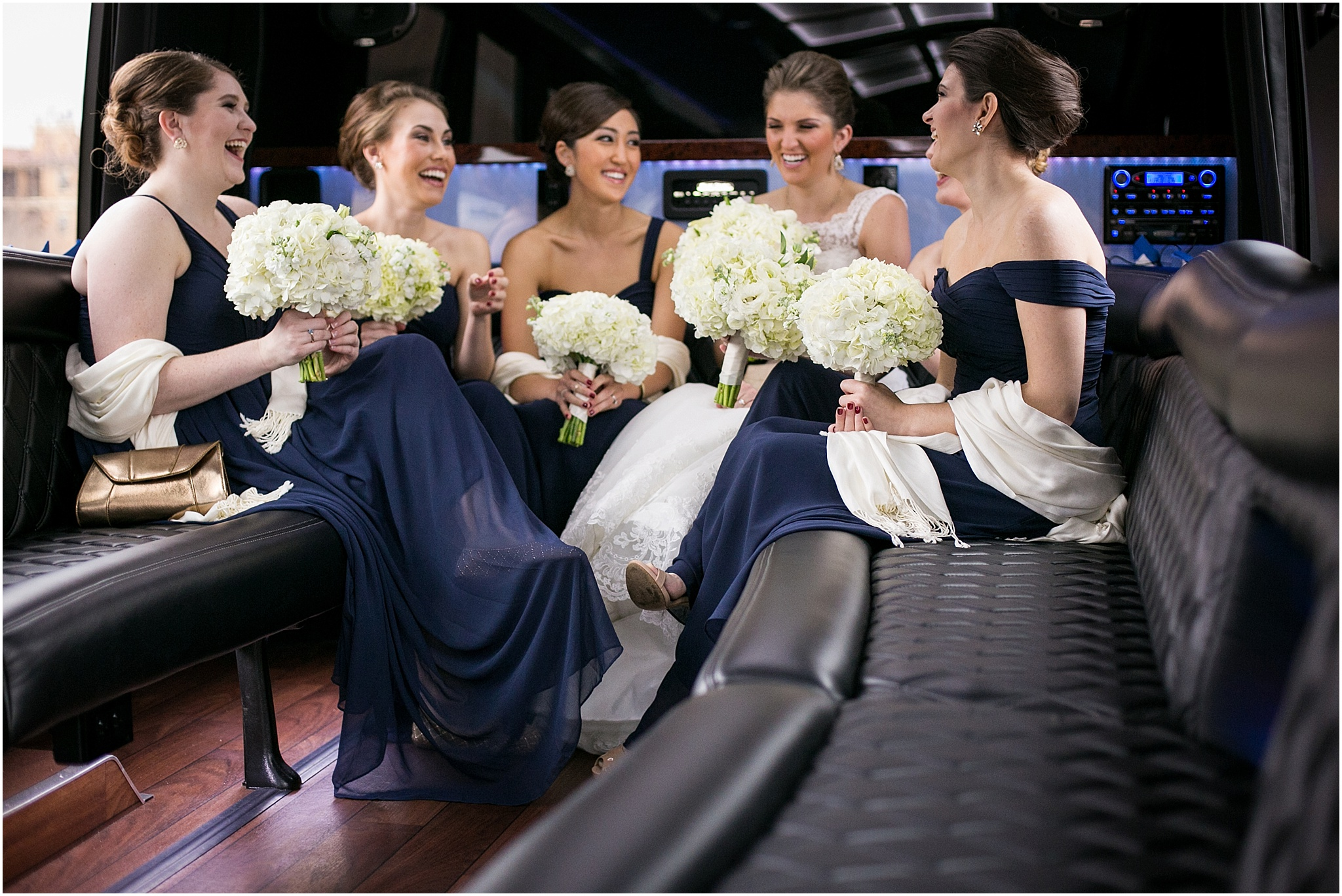 IntercontinentalPlaza_KansasCity_WeddingPhotographer_0012