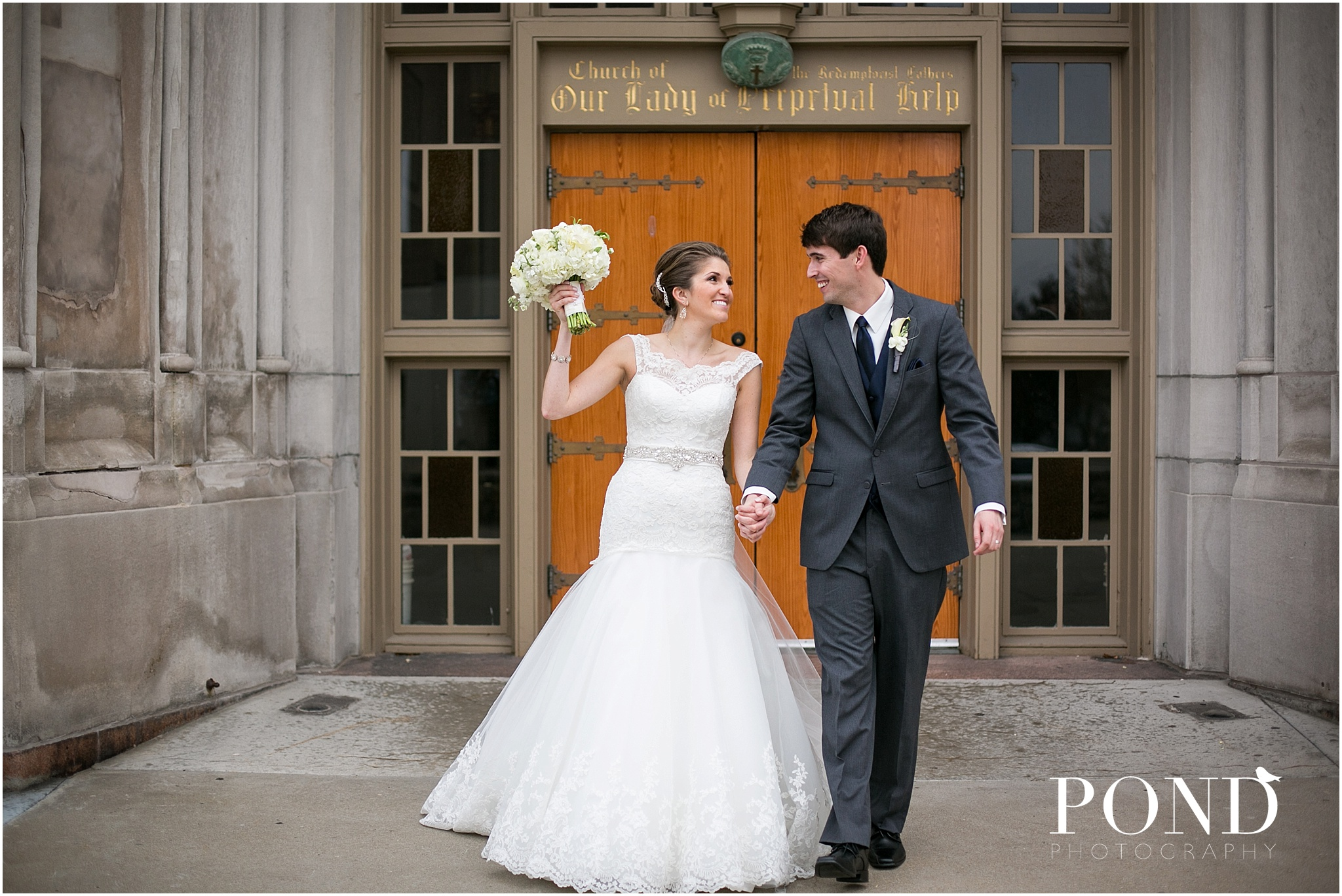 IntercontinentalPlaza_KansasCity_WeddingPhotographer_0016