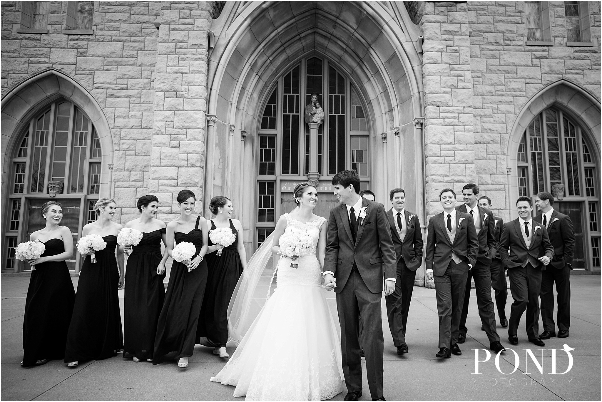 IntercontinentalPlaza_KansasCity_WeddingPhotographer_0017