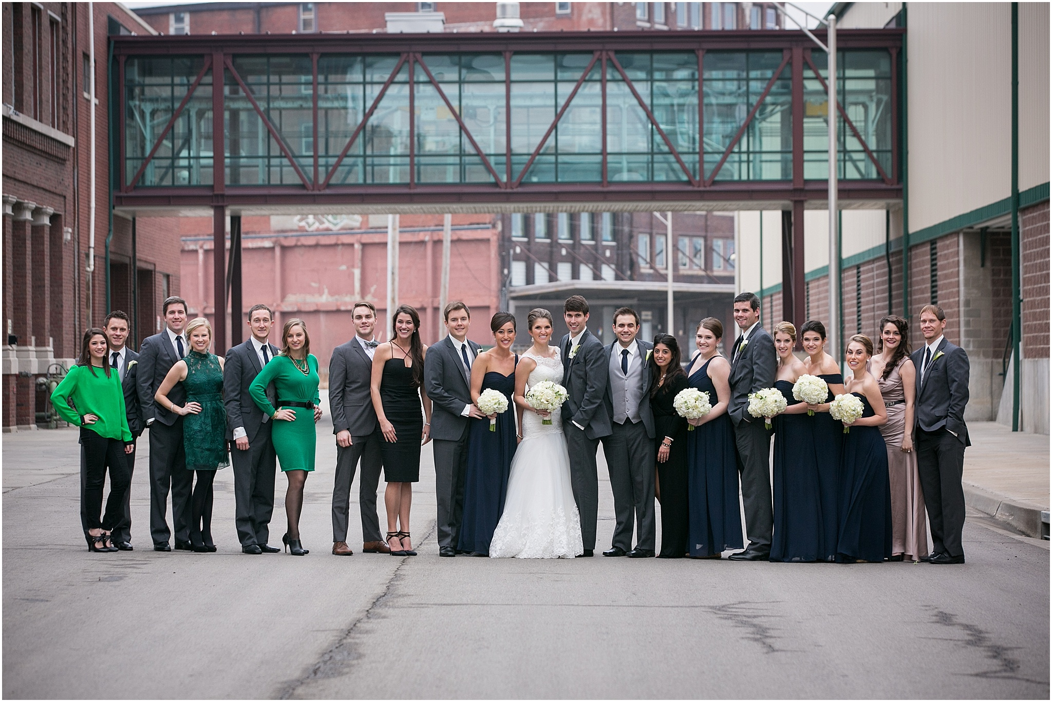 IntercontinentalPlaza_KansasCity_WeddingPhotographer_0025