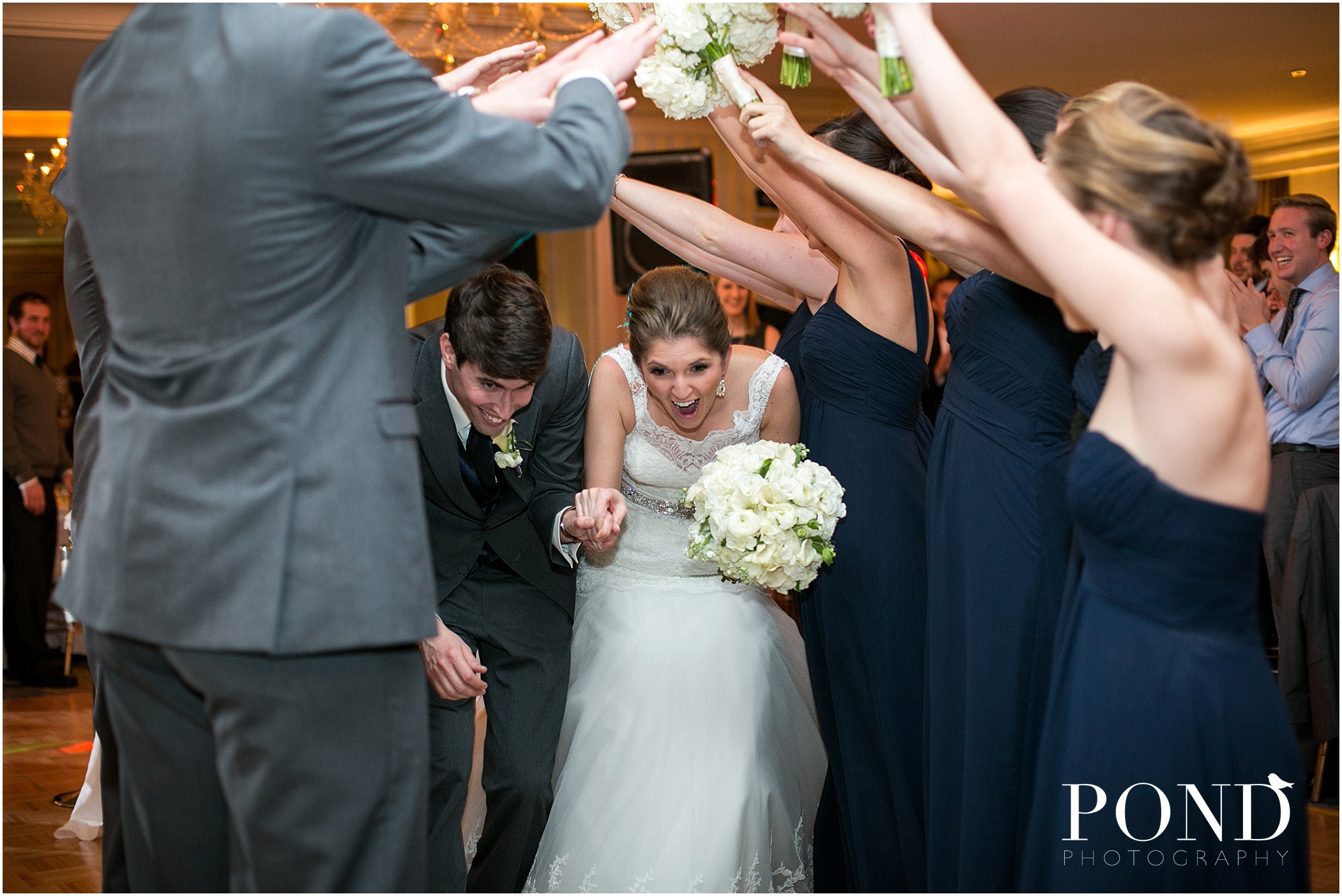 IntercontinentalPlaza_KansasCity_WeddingPhotographer_0031