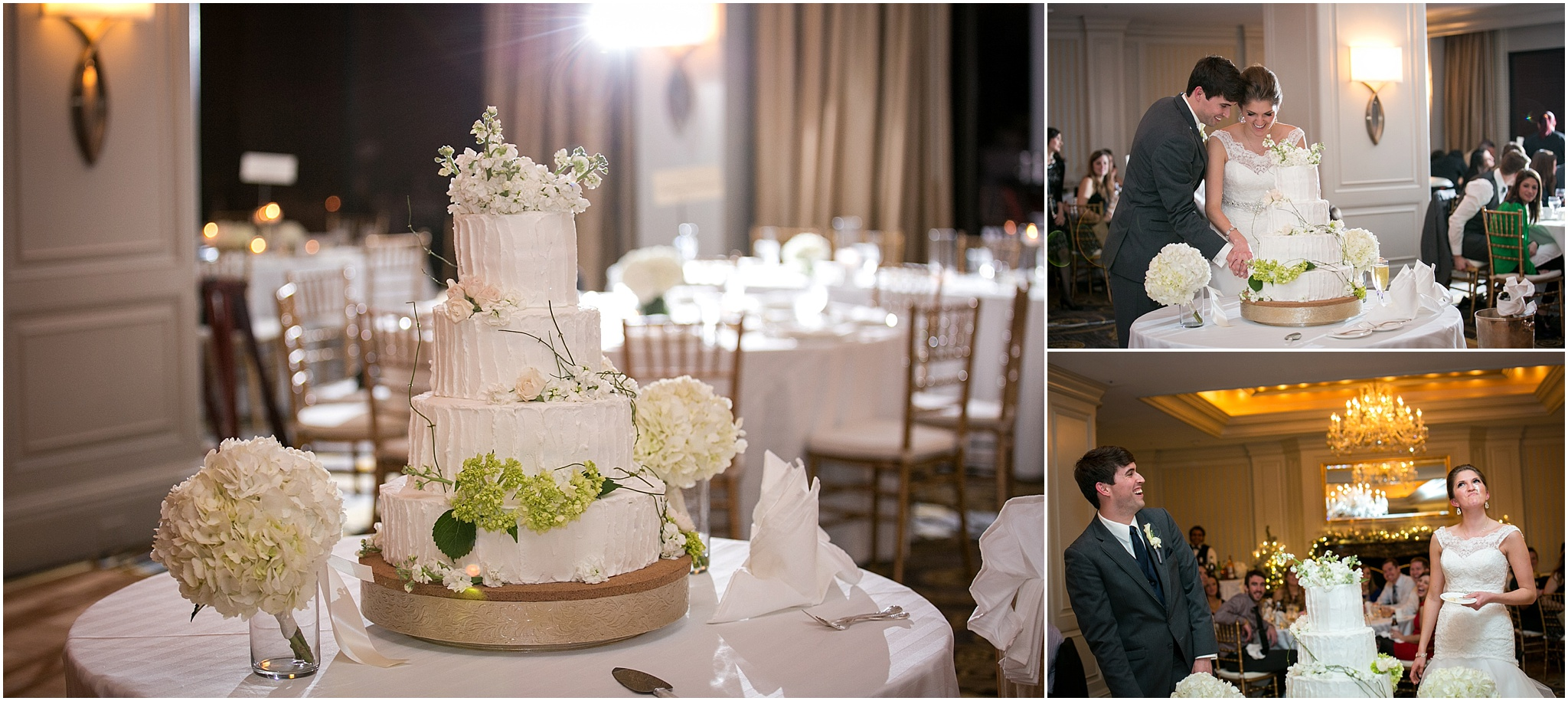 IntercontinentalPlaza_KansasCity_WeddingPhotographer_0032