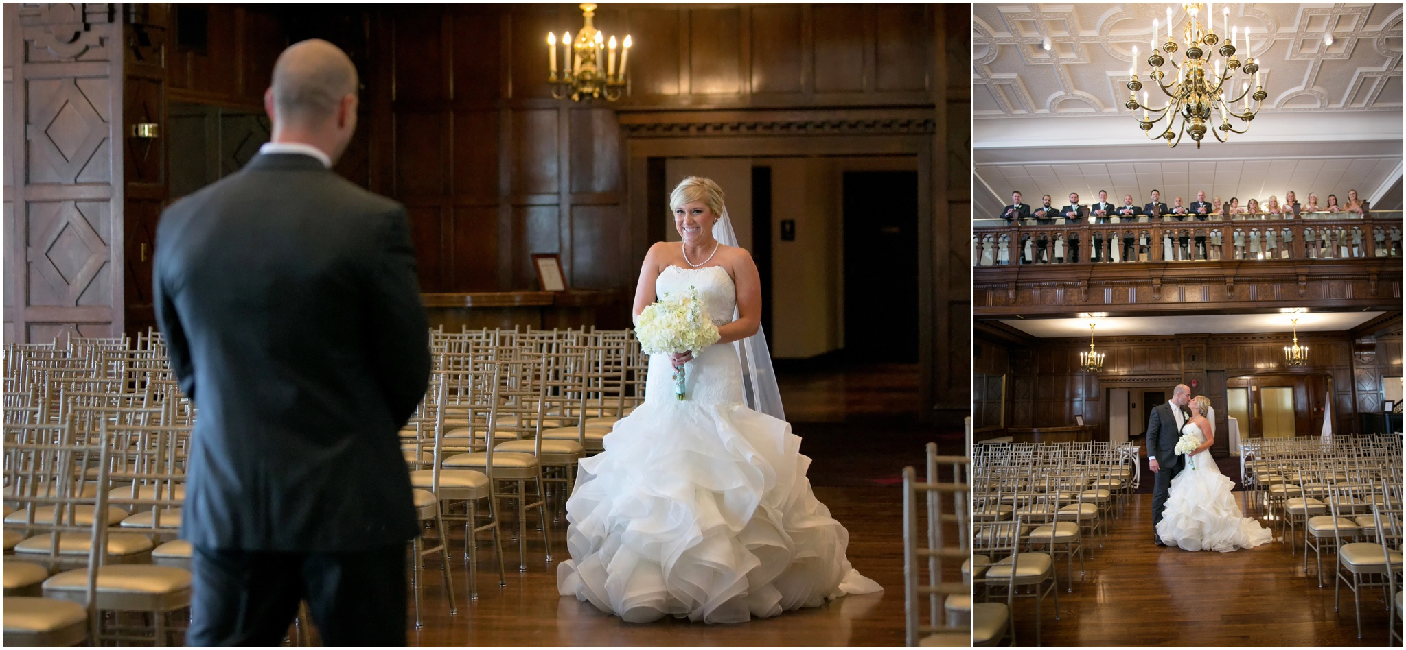Baltimoreclueweddingphotographerkansascity 0007 Jpg
