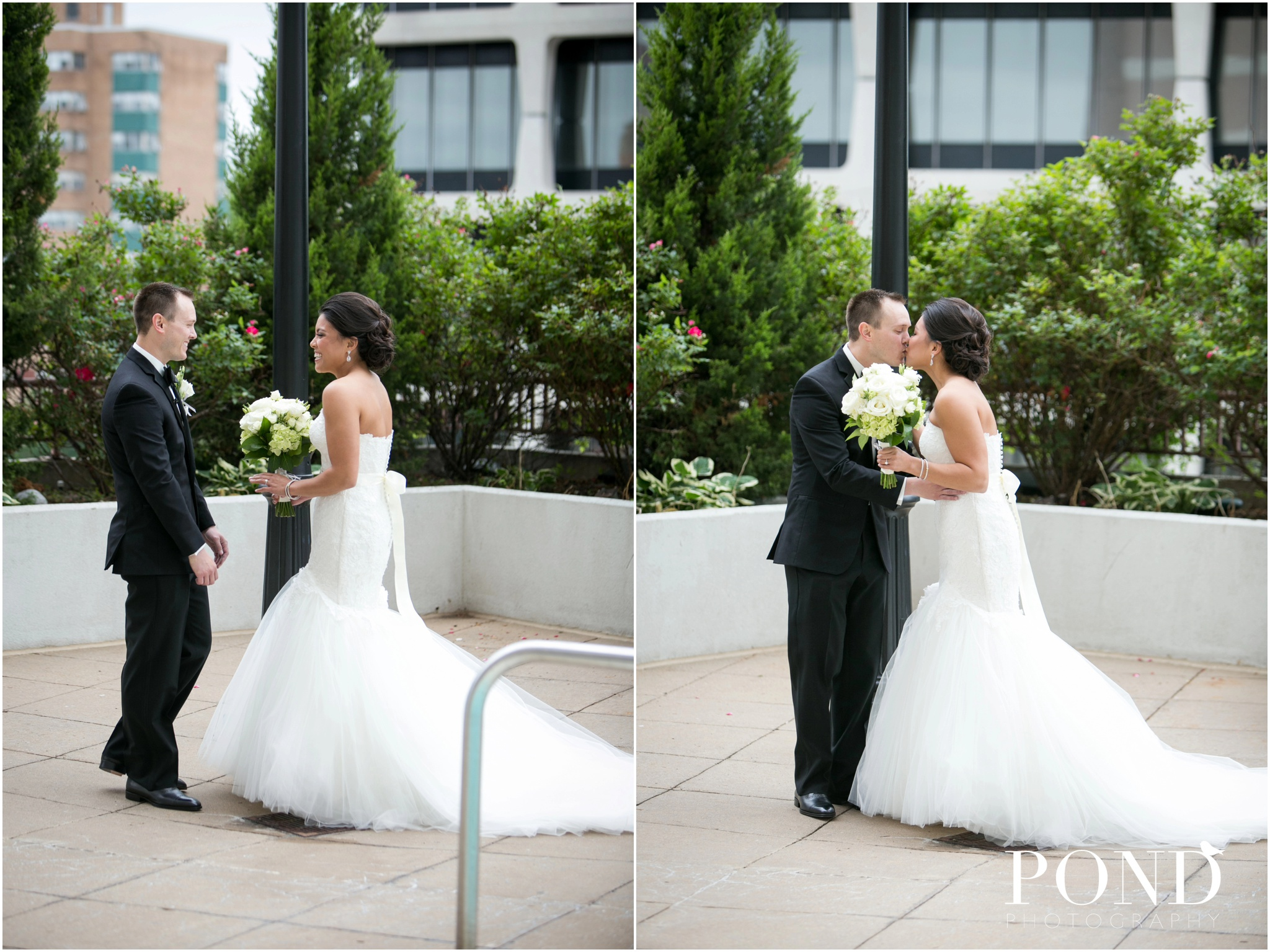 RumelyTractorWedding_KansasCity_0008