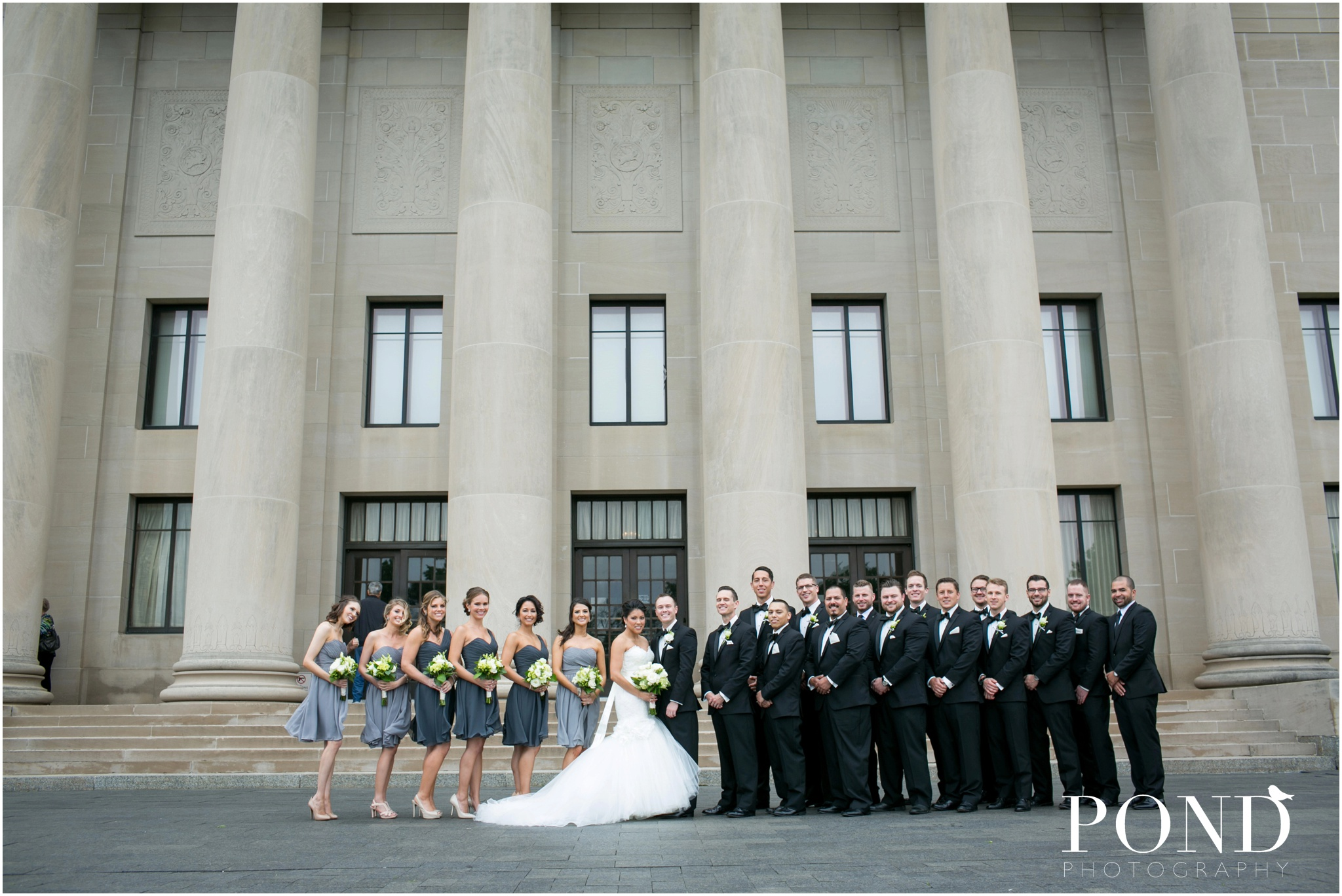 RumelyTractorWedding_KansasCity_0009