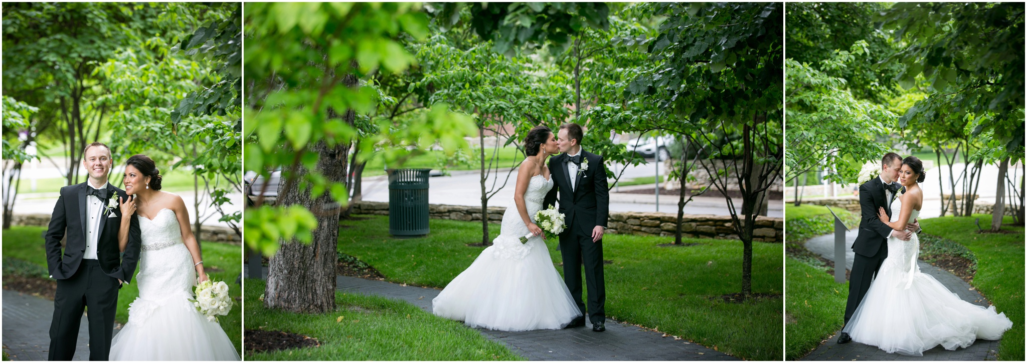 RumelyTractorWedding_KansasCity_0012