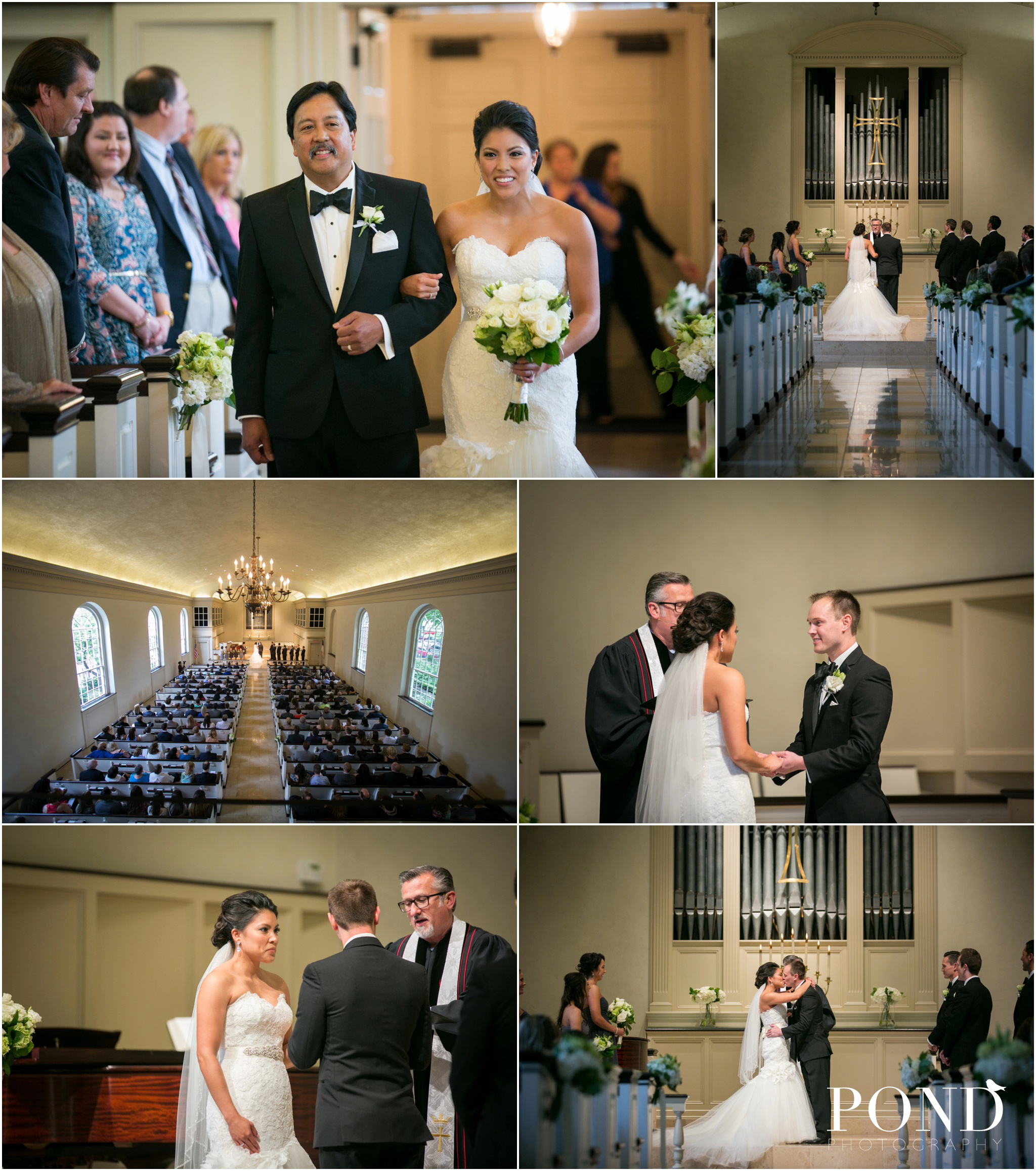 RumelyTractorWedding_KansasCity_0016