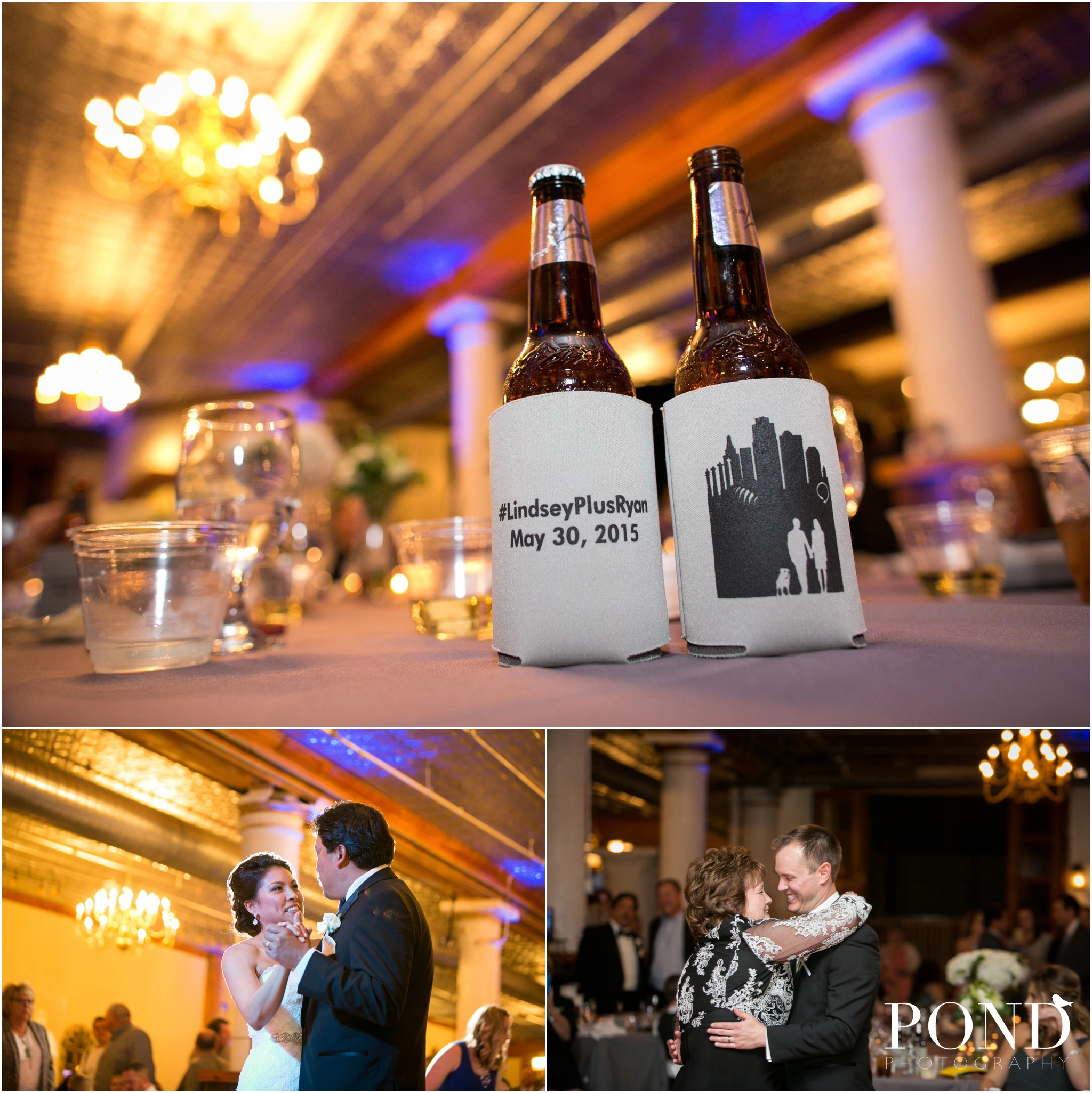 RumelyTractorWedding_KansasCity_0025