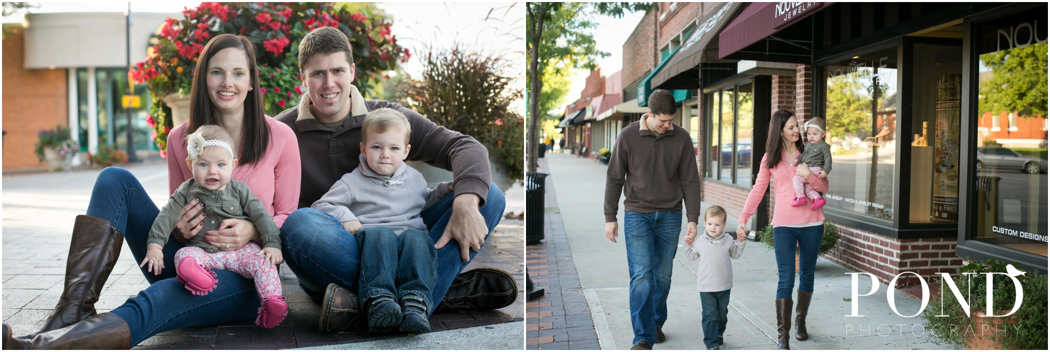DowntownLee'sSummitFamilySession_0001