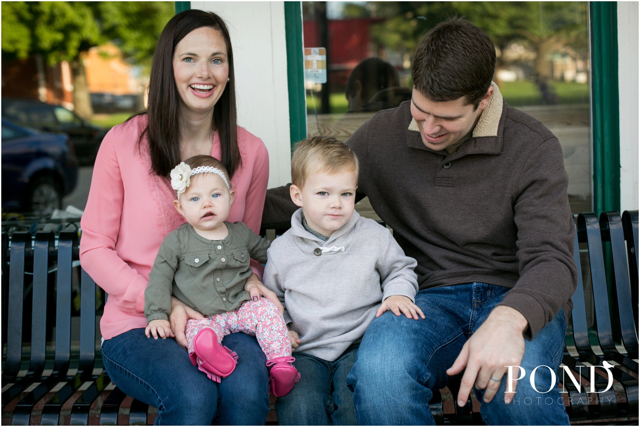 DowntownLee'sSummitFamilySession_0002
