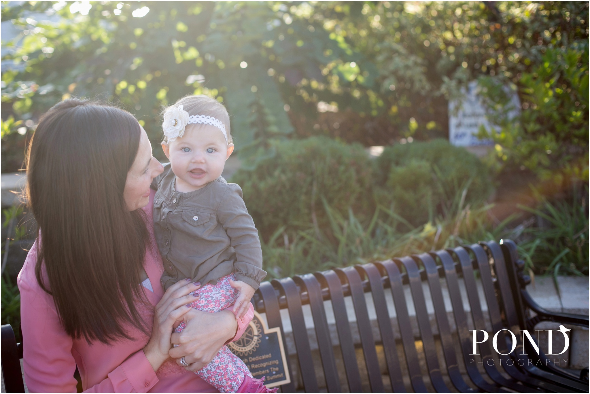 DowntownLee'sSummitFamilySession_0006