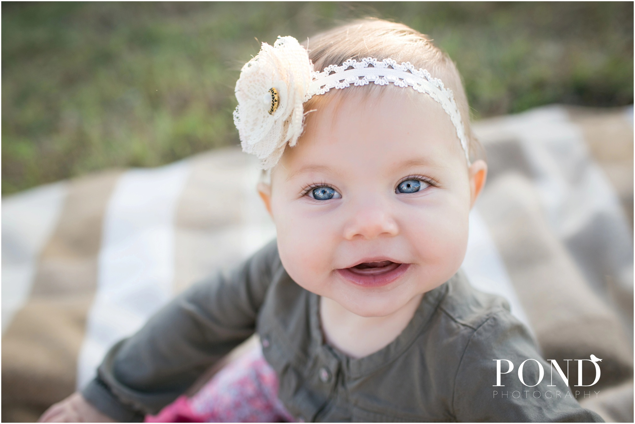 DowntownLee'sSummitFamilySession_0008