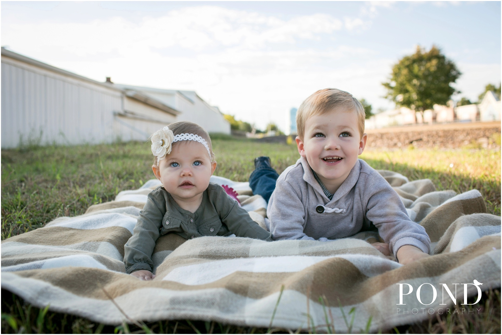 DowntownLee'sSummitFamilySession_0010