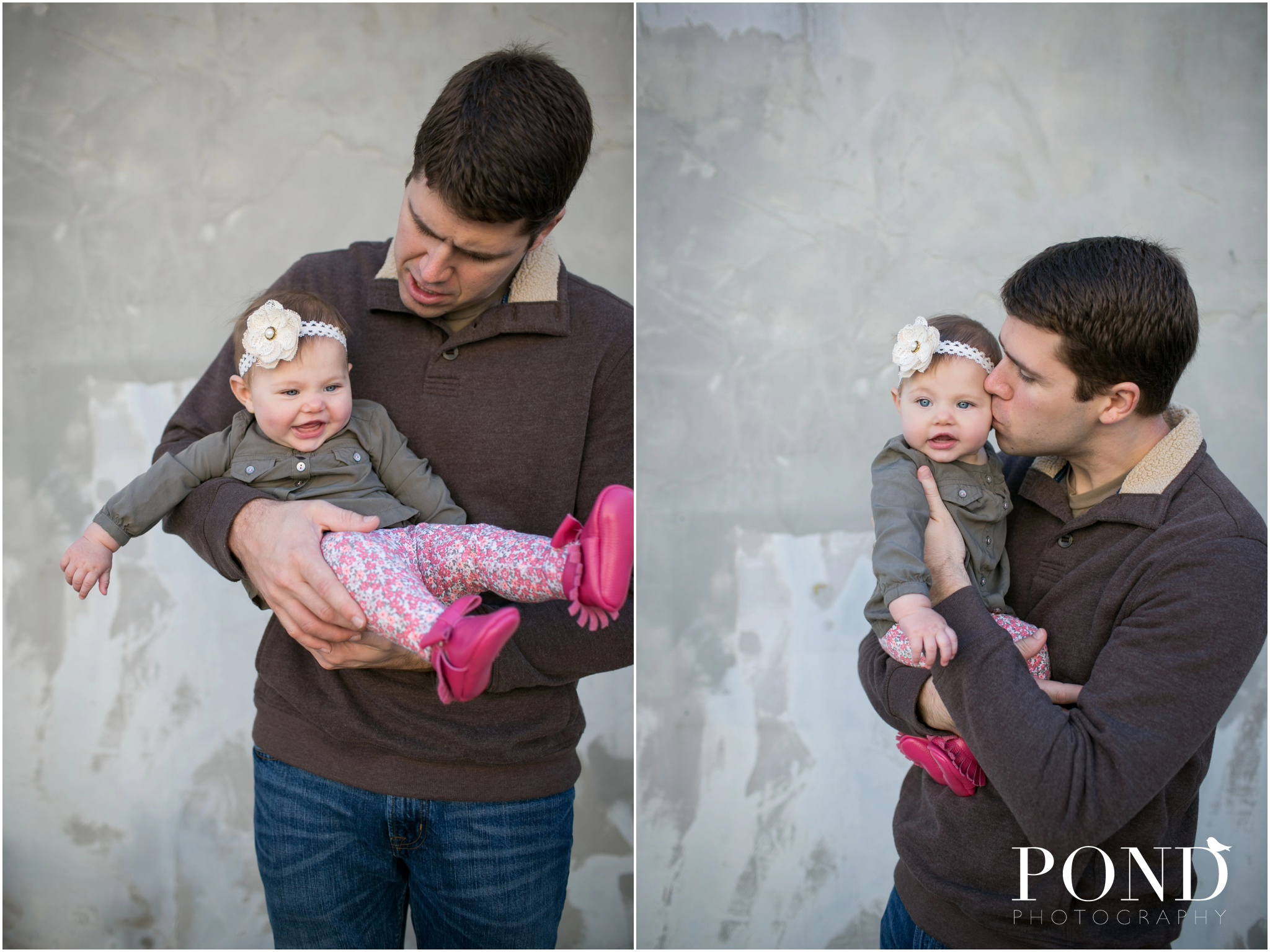 DowntownLee'sSummitFamilySession_0012