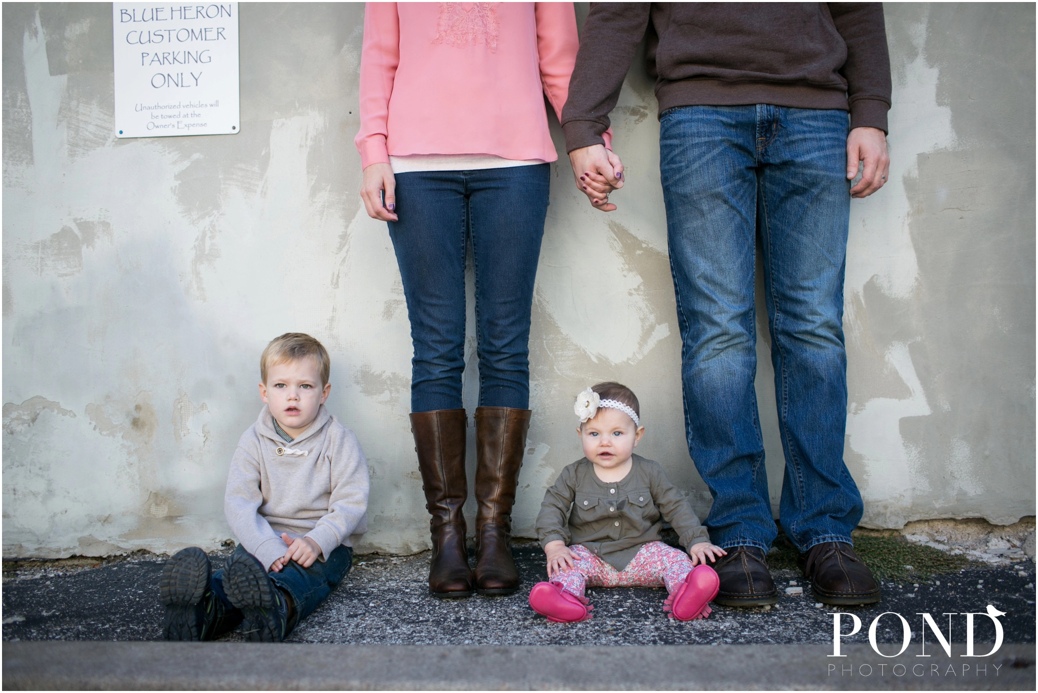 DowntownLee'sSummitFamilySession_0013