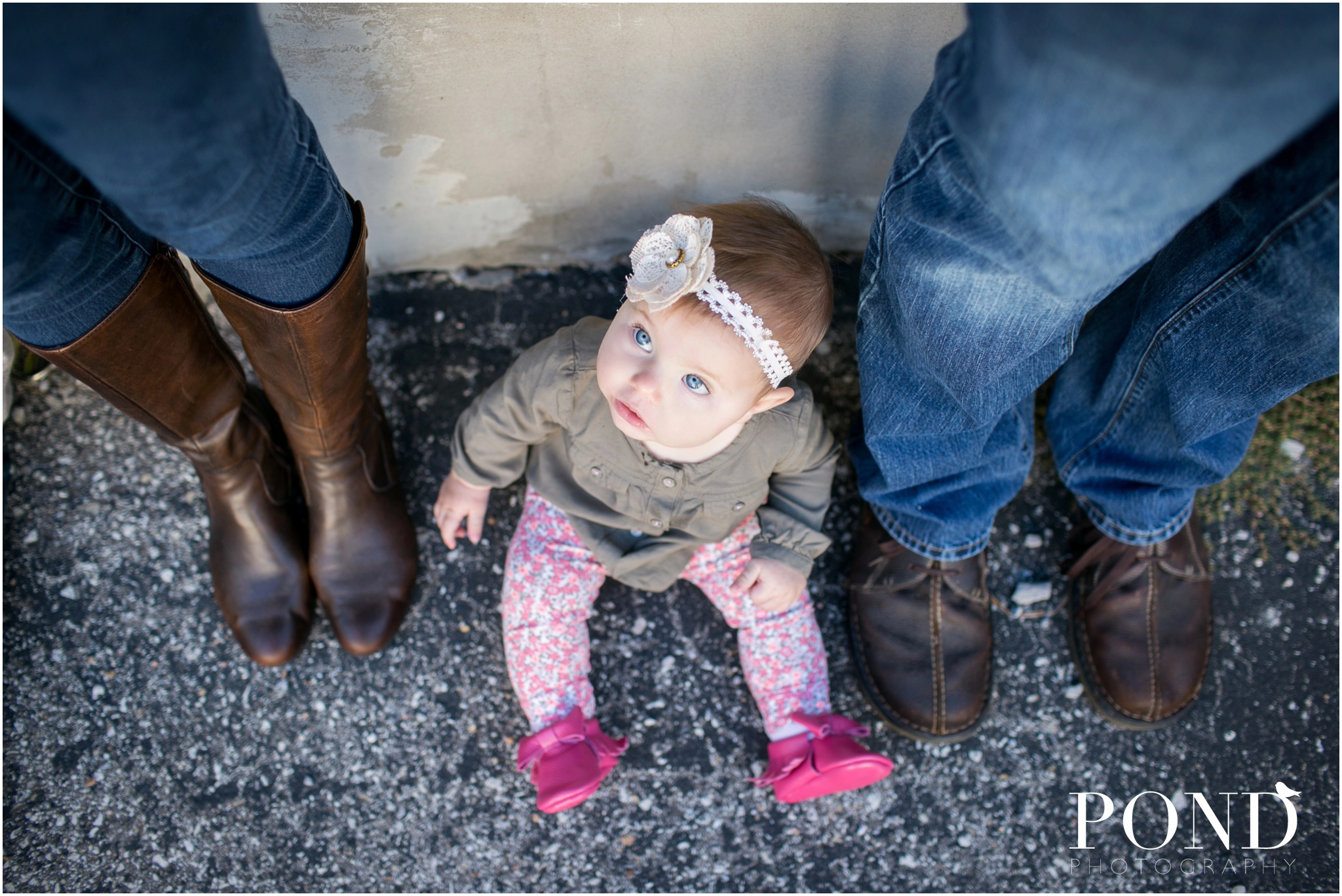 DowntownLee'sSummitFamilySession_0014