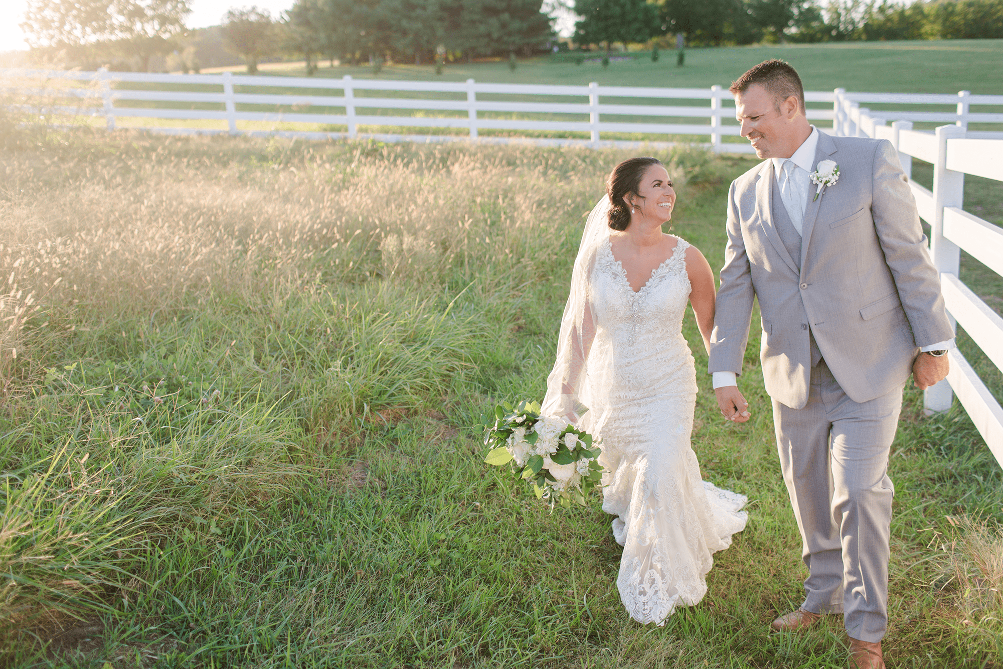 Important: Hire a good wedding photographer   Pond Photography